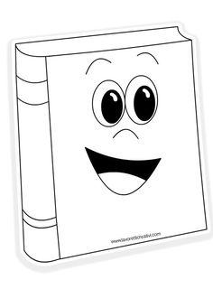 addobbi-aula-libro2,  #addobbi #addobbiaulalibro2 #libro2,