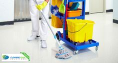Cleaning Edge Perth is an international cleaning service company and they offers a wide range of commercial and industrial cleaning in the O'Connor area.     #OConnorPerthIndustrialandCommercialCleaningServices