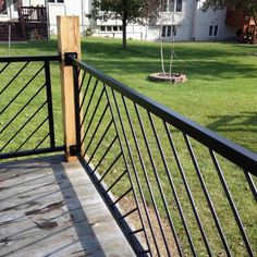 Top 70 Best Deck Railing Ideas - Outdoor Design Inspiration