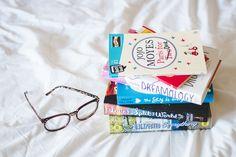Book Haul Junho 2016 – Serendipity Melina Souza - Serendipity <3  http://melinasouza.com/2016/07/17/book-haul-junho-2016/  #books #livros #MelinaSouza #Serendipity