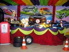 Resultados de la Búsqueda de imágenes de Google de http://fiestasinfantiles.no.comunidades.net/galeria/li_hotwheels_01.jpg