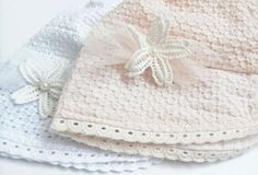 Baby hat baby girl summer hat warm crochet new style flowers beautiful hat by BabyBoomStudio on Etsy