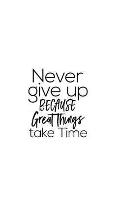 Just saying sl never give up life quotes quote t. Motivacional Quotes, Life Quotes Love, Words Quotes, Wise Words, Quotes To Live By, Give And Take Quotes, Taken Quotes, Giving Up Quotes, Calm Quotes