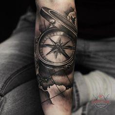 Photo #1575 hammersmith tattoo london Archie - Tattoo - London Tattoo Gallery - Tattoo artists London - Hammersmith Tattoo Shop - London Studio