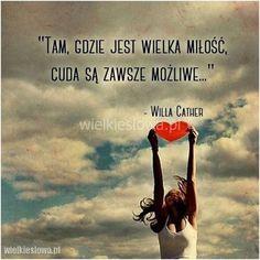 Zdjęcie użytkownika Chrześcijańska mama. Forever Love Quotes, Love Words, Motto, Wisdom, Feelings, Life, Inspiration, Freedom, Google
