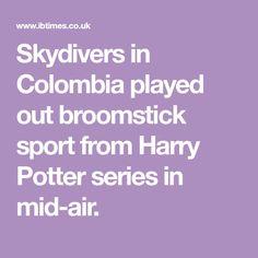 Fleeting: Harry Potter Fanfiction   Dancing Through the Universe