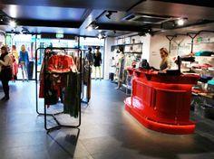 Duo Design Putten - fashion dichtbij - Locals United