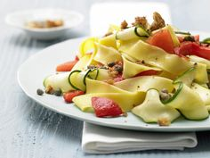 Die 8 berühmtesten Veganer   eatsmarter.de