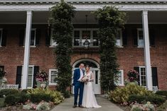 Cleveland Wedding Venue, Michigan Wedding Venues, Small Intimate Wedding, Small Weddings, Wedding Photos, Wedding Ideas, Wedding Planning, Wedding Inspiration, Groom Pictures