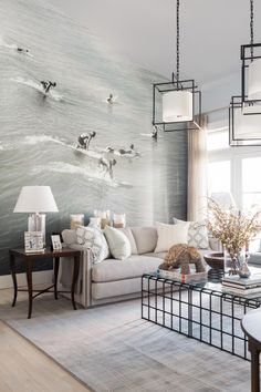 HGTV Dream Home 2016: Living Room >> http://www.hgtv.com/design/hgtv-dream-home/2016/living-room-pictures-from-hgtv-dream-home-2016-pictures?soc=pinterest