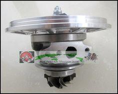 Turbo Cartridge CHRA Oil Cooled CT16 17201-30120 For TOYOTA HI-ACE HI-LUX HiAce HiLux 2KD 2KD-FTV 2KDFTV 2.5L 102HP Turbocharger #Affiliate