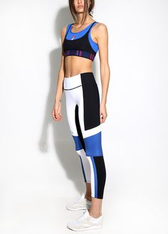 cc15e6d9d0 Athleisure Sports Luxe Wear by Pip Edwards