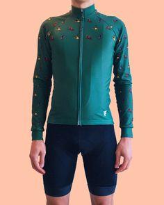d4209acb0 206 beste afbeeldingen van Best cycling jerseys - Cycling jerseys ...