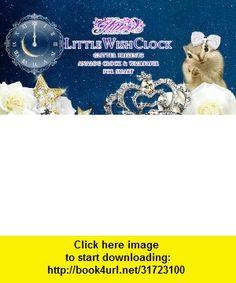 E-Glitter LittleWishClock , Android , torrent, downloads, rapidshare, filesonic, hotfile, megaupload, fileserve