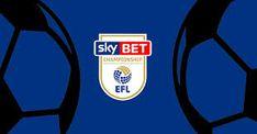 Bratři Jiří a Jan+Karel a František: EFL Championship Barnsley, Fulham, Nottingham, Wimbledon, Juventus Logo, Leeds, Ufc, Bristol, Team Logo