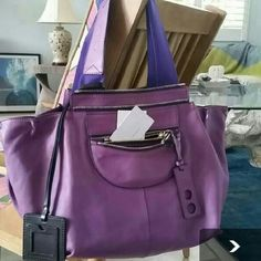 Chloe maya rare authentic Precious Chloe perfect t condition with cards authentic Chloe Bags