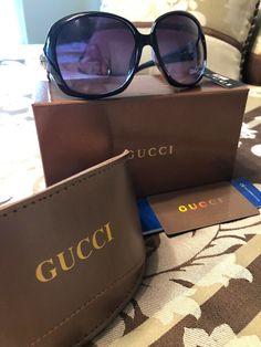 cd2afa635355e gucci womens sunglasses  fashion  clothing  shoes  accessories   womensaccessories  sunglassessunglassesaccessories (ebay link)