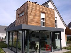 extension maison 2 ni - Recherche Google