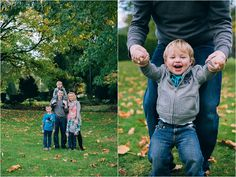 Family of 5 // m.houser photography