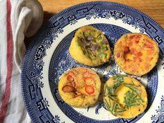 Food-Fit-For-Felix---JO_omelette