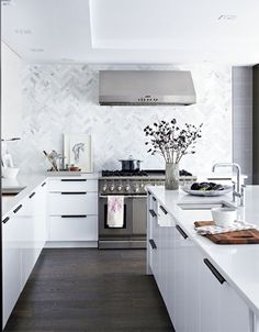 sara russell interiors: style at home ikea kitchen makeover