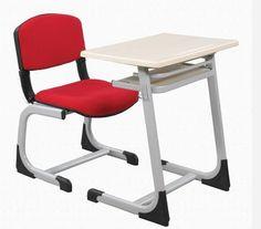 Yalçınkaya Eğitim   Okul Sırası - Yemekhane Masası - Plastik Sandalye ... Chair, Desks, Furniture, Classroom, Children, Home Decor, Trapper Keeper, Mesas, Class Room
