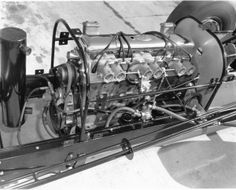 Six Cylinder Drag cars . Hemi Engine, Motor Engine, General Motors Cars, Combustion Engine, Chevy Pickups, Drag Cars, Inline, Car Photos, Drag Racing