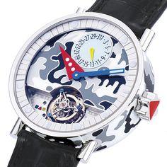 Alain Silberstein Tourbillon Black Storm Watch Available On James List Dream Watches, Cool Watches, Watches For Men, Alain Silberstein, Most Popular Watches, Watch Blog, Casual Watches, Watches Online, Clock