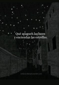 Tu & yo ❤