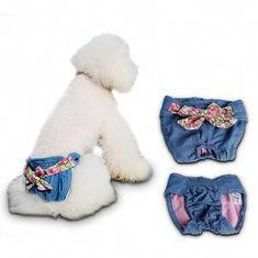 0f68188a13 High-quality Warm Winter Reflective Pet Dog Clothes Fleece Solid Cute Coat  Jacket Autumn For