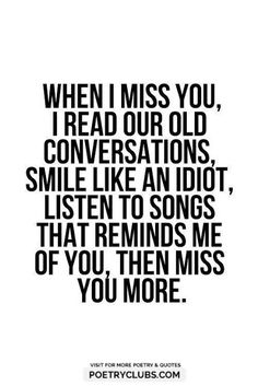 Love Quotes : cute quotes for him Now Quotes, Love Quotes For Him, Quotes To Live By, Life Quotes, Quotes About Missing Him, Missing Boyfriend Quotes, Missing You Quotes For Him Distance, Romantic Quotes For Boyfriend, Quotes About Boyfriends
