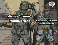 Star Wars Painting, Star Wars Images, Quality Memes, Clone Trooper, Star Wars Humor, Stupid Memes, Star Wars Art, Mandalorian, Clone Wars