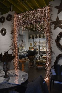 324 best christmas decorating inspiration images in 2019 christmas rh pinterest com