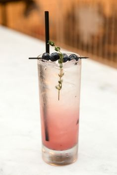 13 cocktail recipes every rum lover needs to try
