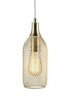 Люстры: Интернет магазин Lampa. Купить люстру | Киев, Страница 45
