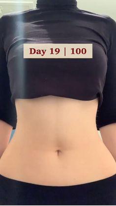 Workout Videos, Workouts, Weight Loss, Crop Tops, The Originals, Belly Button, Instagram, Audio, Women
