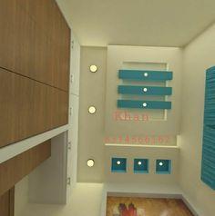 Bathroom Lighting, Pop, Mirror, Furniture, Home Decor, Bathroom Light Fittings, Bathroom Vanity Lighting, Popular, Decoration Home