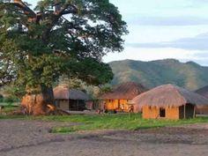 Terra dos Macuas...Moçambique... Maputo, Holiday Travel, Terra, Homeland, Morocco, Countries, Egypt, Portugal, Arch
