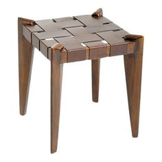 i have a serious stool addiction and this one is stunning!