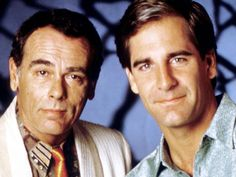 'Quantum Leap' creator has written a feature movie script Leap Movie, Movie Tv, Movie Scripts, Quantum Leap, All News, Do You Remember, Latest Movies, Movies And Tv Shows, Star Trek