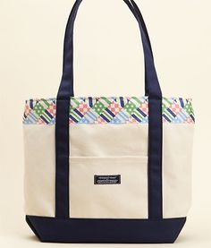 Words can not describe how much I want this bag.