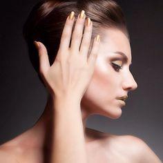 #photo #photographer by @maria_kuznetzova @unitedbeauty #unitedbeauty #unitedbeautypro #beauty #mua #makeup #makeupartist