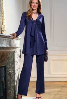 Robe tailleur mariage grande taille