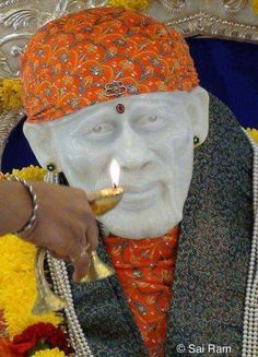 Sai Baba Wallpapers, Om Sai Ram, Hindus, Indian Gods, Pictures, Photos, Photo Illustration, Drawings
