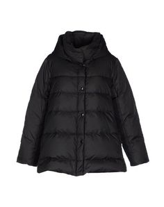 I found this great [C] STUDIO Down jacket on yoox.com. Click on the image above to get a coupon code for Free Standard Shipping on your next order. #yoox