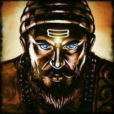 12 Best Sivaji Images Hindus Shiva Tattoo Shivaji Maharaj Hd