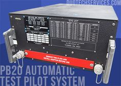 Aircraft Autopilot Means Hands Off Flying, Not Pilot Sleeping http://duotechservices.com/aircraft-autopilot-means-hands-off-flying-not-pilot-sleeping
