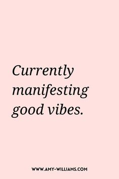 30 Empowering Quotes for Boss Babes - Amy Williams Boss Babe Quotes, Badass Quotes, Motivational Quotes For Success, Inspirational Quotes, Confident Women Quotes, Independent Women Quotes, Bio Quotes, Postive Quotes, Creativity Quotes