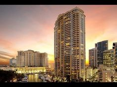 Fort Lauderdale Condos Las Olas Grand Condos. One of the finest luxury properties in Fort Lauderdale and South Florida.  View all available Las Olas Grand condos at http://www.tonyhammer.com/LasOlasGrandCondosLasOlasCondosForSaleRealEstate.html