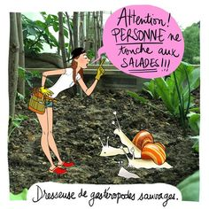 photo humour 50 ans � pater annie pinterest image